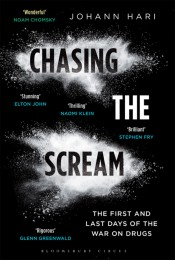 Hari_Johann_chasing-the-scream