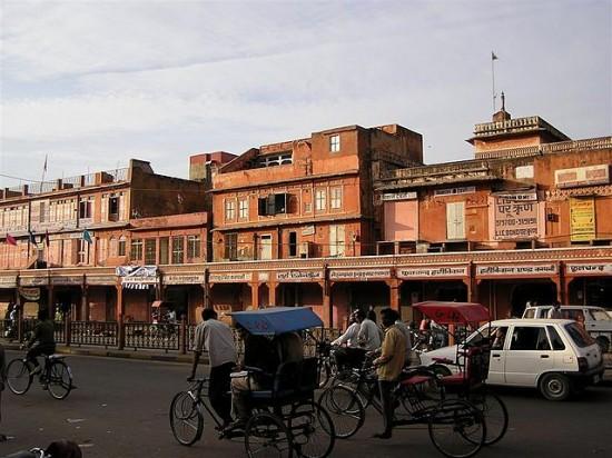 Jaipur_2005_wiki
