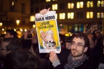 Je_suis_Charlie,_Place_Luxembourg,_Bruxelles,_le_7_Janvier_2015_(2)