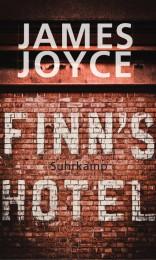 Joyce_Finns hotel