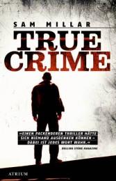 Millar_True Crime