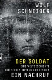 Schneider_Wolf_Der_Soldat