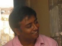 Zia Haider Rahman (Foto: Dhakanews/Wikimedia Commons 4.0)