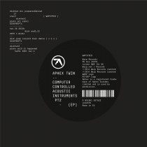 aphextwin_computercontrolled
