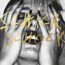 bilderbuch_schickschock