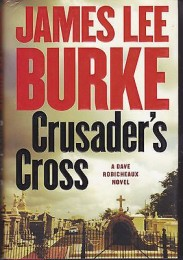 bruke crusader