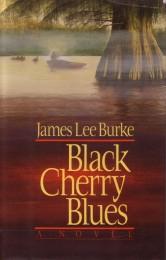 burke black cherry vgd