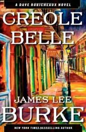 burke creole belle
