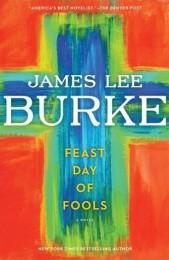 burke feast daypg