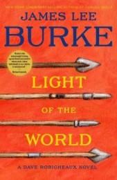 burke light of the worldf