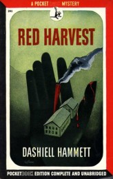 hammett red harvest_gd7