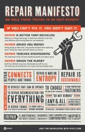_ifixit_self-repair_manifesto_900x1390