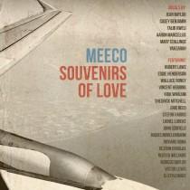 meeco_souvenirsoflove