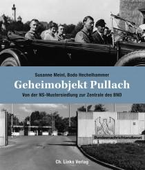 meinel_hechelmann_geheimobjekt_pullach