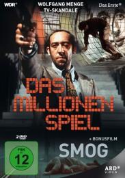 millionenspiel_smog_2d_72dpi