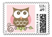 owl_stamp_postage-
