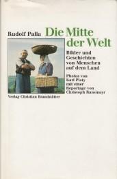 palla_mitte-der-welt