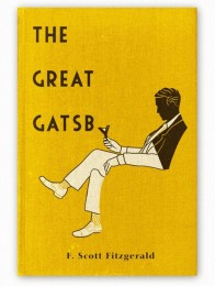prohibition gatsby cover5035