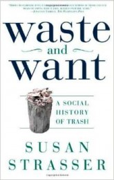 strasser_waste and want