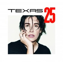texas_texas25