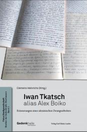 tkatsch_erinnerungen_cover