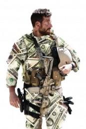 American Sniper_box_office_bullseye_illo