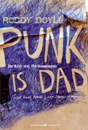 Doyle_Punk