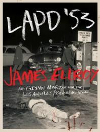 Ellroy LAPD 53