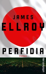 James Ellroy_Perfidia