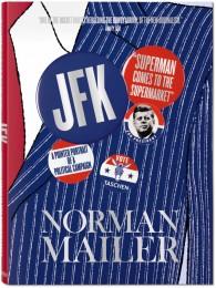 Norman Mailer_JFK