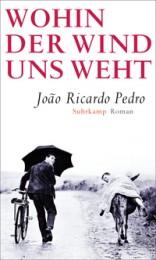 Pedro_Wind