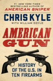 american gun0