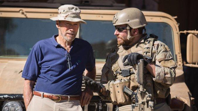 Kino American Sniper Culturmag