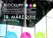 blockupy plakat_groß