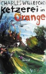 charles w_ketzerei_in_orange-9783937755007_xxl