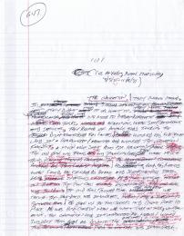 ellroy manuskript bloods a rover1280