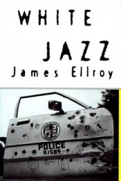 ellroy_White_Jazz