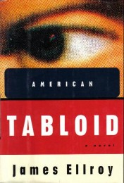 ellroy_american tabloid
