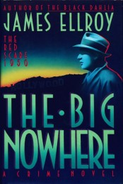 ellroy_the-big-nowhere-book-cover