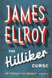 ellroy_the-hilliker-curse