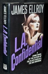 elroy_ila-confidentiali-1st-edition-640