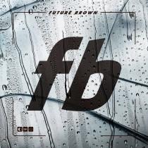 futurebrown_dito