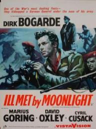 ill-met-movie-poster