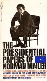mailer_Prez-Papers-250-B