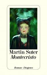 martin-suter-montecristo