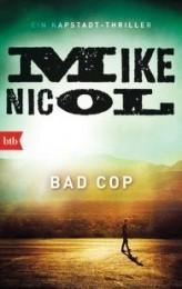 nicol_bad cop