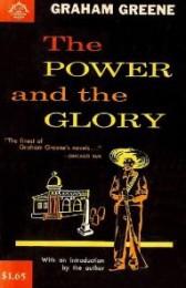 power-and-glory-greene