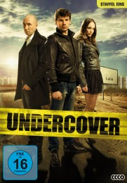 undercover_dvd-cover
