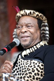 319px-King_Goodwill_Zwelithini