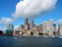 627px-Boston_downtown_skyline